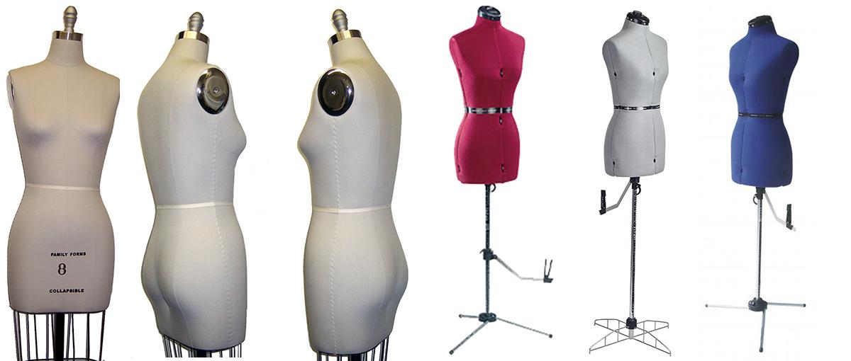 dressform1200